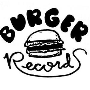BurgerRecords