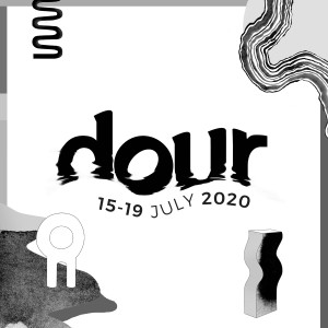 dour2020_carre-zw